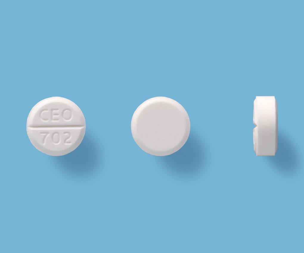 ベタヒスチン